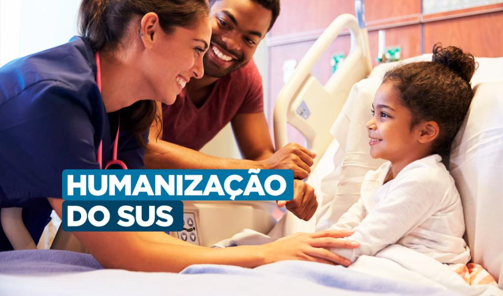Humanizacao-do-SUS