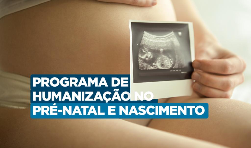 Humanizacao-no-Pre-natal-e-Nascimento