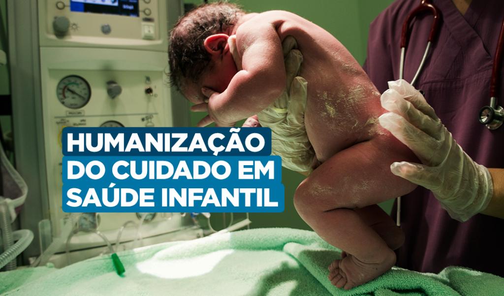 Humanizacao-do-cuidado-em-saude-infantil