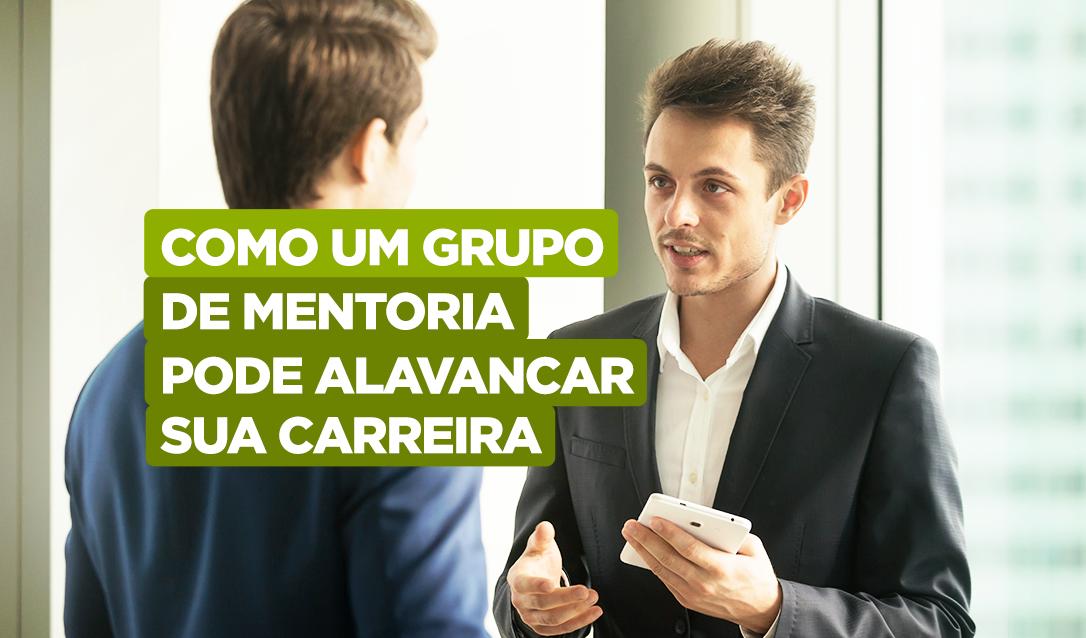 Como-um-grupo-de-mentoria-pode-alavancar-sua-carreira
