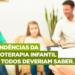 6-tendencias-da-psicoterapia-infantil-que-todos-deveriam-saber