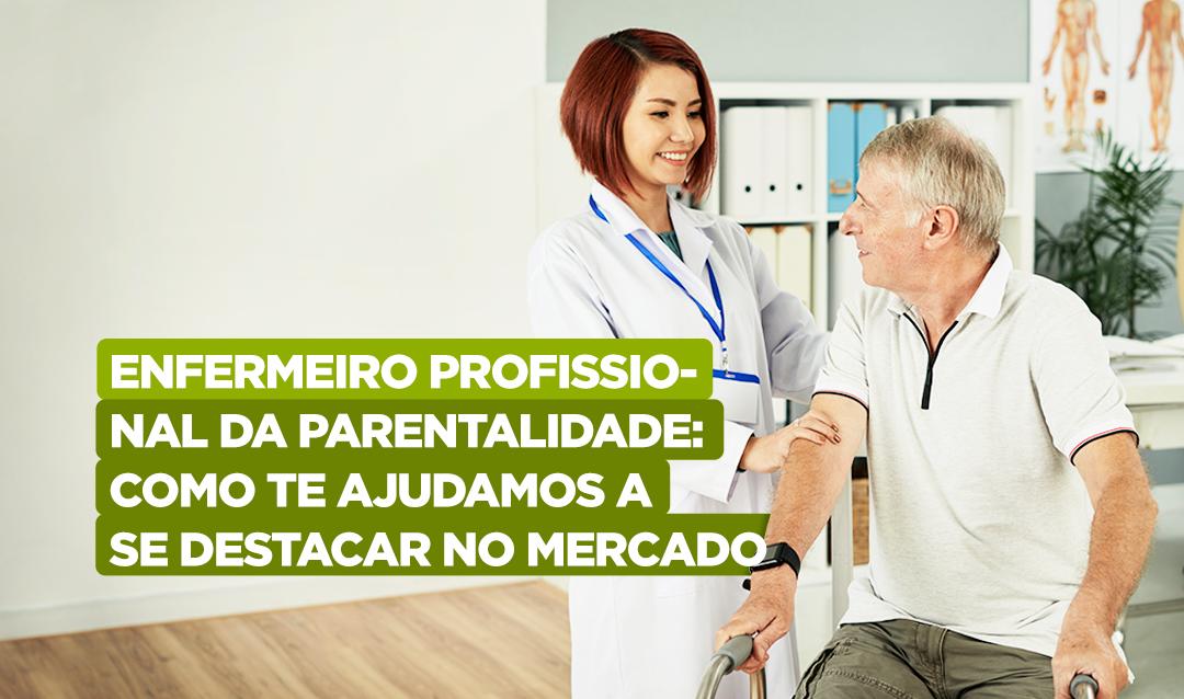 Enfermeiro-profissional-da-parentalidade