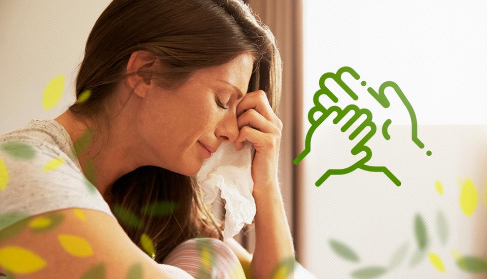 Atendimento-domiciliar-como-lidar-com-a-familia-do-seu-paciente