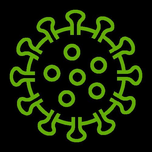 coronavirus_virus_pandemia_bacteria_icon_140123
